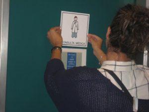 Federación-Autismo-Galicia-accesibilidad-blog-discapacidad-Acciónsocial