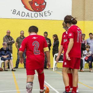 Deporte-Adaptado-Hemiparesia infantil-PC-discapacidad-terapia-blog