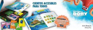 Baja vision-bimodal-Pictos-blog-accesibilidad-cuentos adaptados