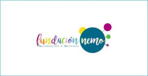 Mallorca-Estimulación-discapacidad-neurodesarrollo-blog