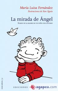 Autismo-solidario-blog-reyes-cartas-madre