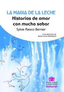 Maternidad-lactancia-FEDER-solidario-libro-blog-regalo