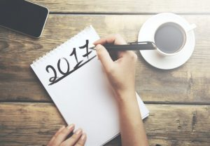2017-listas-objetivos-cumplir-planes-proyecto-blog