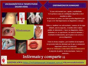 EERR-enfermedades.diagnçostico-blog-familias-diversas