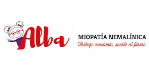 EERR-Miopatías-debilidad muscular-Ana-Alba-blog-diversidad
