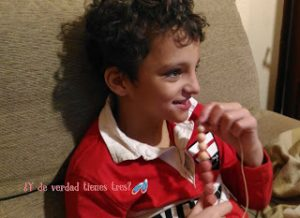 Discapacidad-muycapaz-logros-hijos-blog-avances