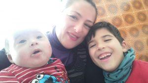 Trisomía 21-alteración´-inesperado-blog-familias diversas