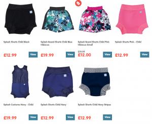 Adaptación-disability-clothes-UK-swimming-blog