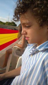 Sospecha-TEA-Rodrigo-Elde9-blog