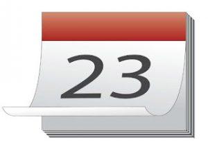 calendario-blog-vacaciones-trimadre-supervivencia