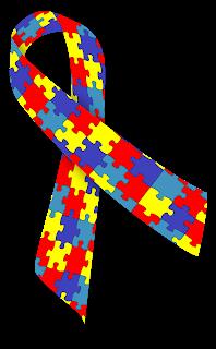 Confirmamos diagnóstico. Bienvenido Trastorno del Espectro Autista