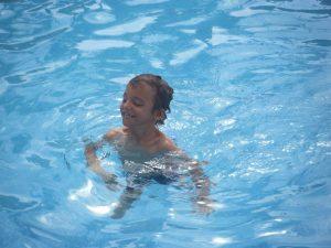 #Elde9-Rodri-agua-felicidad-TEA-Autismo-Discapacidad-blog