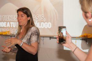 Eventos-Acción Psoriasis-Novartis-Madresfera-Cooció-blog-colaboración