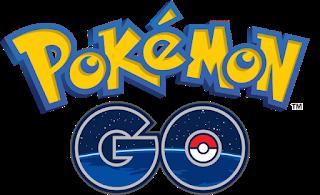 Pokémon Go y #Elde9. Estimulación cognitiva y motriz en forma de juego.