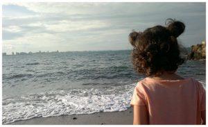 TGD-TEA-Autismo-Discapacidad-testimonio-Familias Diversas-blog