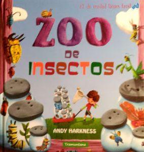 Boolino-reseña-libros-lectura-infantil-blog