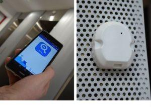 Ilunion-detectores-accesibilidad-discapacidad visual-ONCE