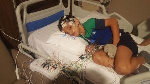 Sueño-estudio-IMED-pruebas-epilepsia-discapacidad