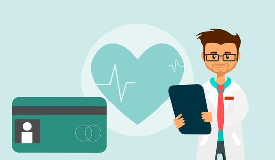 Nuestra experiencia con Seguros de salud, ventajas y rapidez en los trámites.
