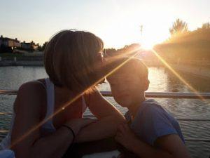Urticaria Crónica-AAUC-Novartis-Madresfera-campaña-blog