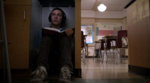Atypical-serie-asperger-Autismo-TEA