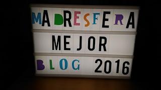 Tres años de blog, de experiencias, de aprendizajes, de amistades, de risas, de apoyo…