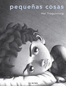 Tregonning-libros-reseña-nube de tinta-penguin random-diversidad-blog