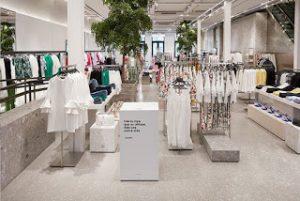 Solidaridad-RSC-reciclaje-Zara-Inditex-Cáritas