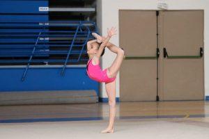 Deporte-competición-esfuerzo-Blog