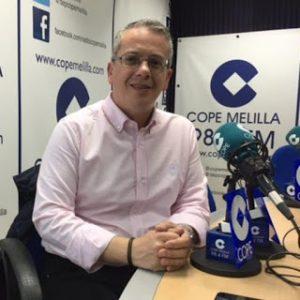 Melilla-psicólogo-deportivo-competición-COPE