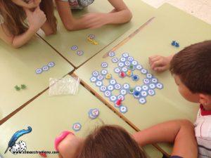 Juegos-Gamificación-Aula