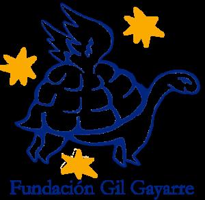 Fundación-centro educativo-colegio-educación especial-discapacidad