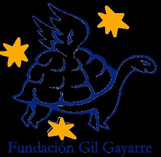 Fundación Gil Gayarre, el segundo hogar de nuestro hijo Rodrigo y el proyecto #ConvergenciaSolidaria.