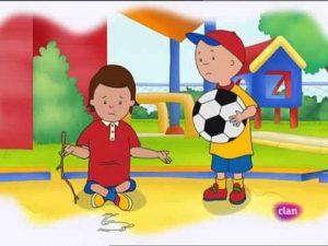Dibujos-preescolar-inclusión-Autismo-Ceguera-discapacidadfísica