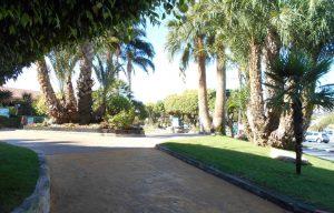 Parque-temático-Benidorm-accesible-inclusivo-VisitBenidorm-Fundación Aqualandia-blog