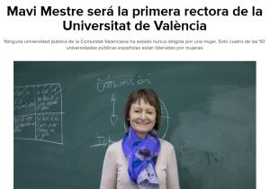 Psicología-Rectora-Valencia