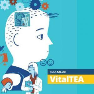 póliza-salud-ASISA-TEA-Autismo-blog