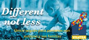 Blog-Autismo-seguro-póliza-salud