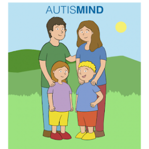 App-TEA-Autismo-ToM