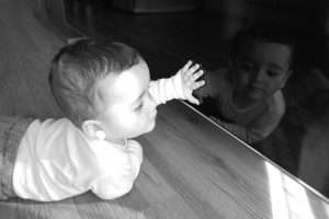 Autismo-A veces me indigno-Familias Diversas