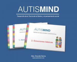 App-Autismo-TEA