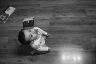 Autismo. La historia de un NO diagnóstico y una madre a veces muy indignada.