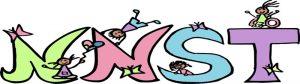 Asociación-Atención temprana-blog-Familias Diversas