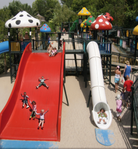 Parque-infantil-mundomar-accesibilidad-blog