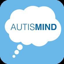 Conocemos AutisMIND, app para niños con TEA.