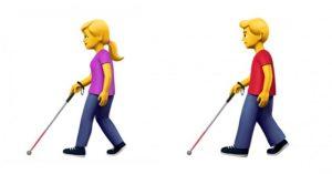 Emojis-Unicode-Apple