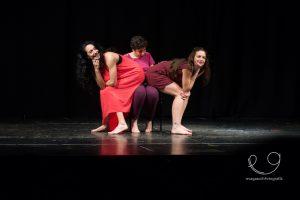 Dan Zass-danza-diversidad-inclusión-escuela-artes