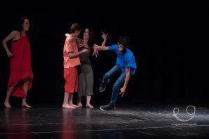 Dan Zass-danza-diversidad-inclusión-escuela-artes-discapacidad