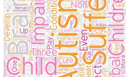 Autismo, medios de comunicación y falta de formación / información. 10 ejemplos.