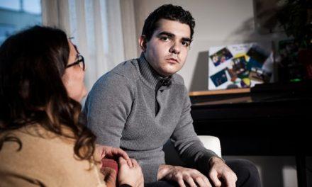 'Francia tiene 50 años de retraso': el escándalo estatal del tratamiento del autismo en Francia